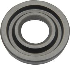 Technical Touch USA Inc 120271600201 KYB Shock Oil Seals 16mm