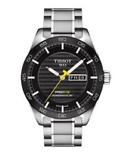 Tissot T100.430.11.051.00 PRS 516 Automatic Men's Watch