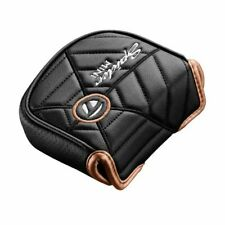 TaylorMade Spider Mini Copper Putter Headcover