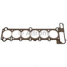 Engine Cylinder Head Gasket-DOHC NAPA/ALTROM IMPORTS-ATM 11121726620