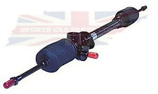 New Steering Rack and Pinion Assembly for Triumph TR4A TR6 TR250 100% New
