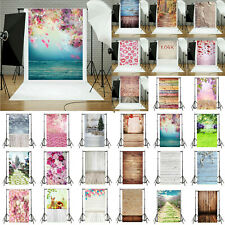 Studio Photo Photography Vinyl Photography Backdrop Stand Background Props Decor