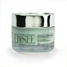 Elysee Perfect Transition Skin Balancing Creme Cream 1 Oz New F. Sealed