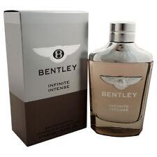 Bentley Infinite Intense by Bentley for Men - 3.4 oz Edp Spray