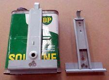 Porte Bidon Solexine Fixation Coulissant (Neuf) Solex Velosolex Cyclomoteur