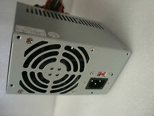 480W 8S Hipro HP-P3087F3 HP-P3087F3 LF HP Pavilion a6313w Power Supply Replace