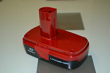 New Craftsman C3 19.2v Lithium ion Compact Battery 315.PP2011 PP2011 19.2 volt