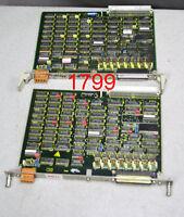 Siemens Sinumerik 6fx1120-3ca02 6fx1 120-3ca02