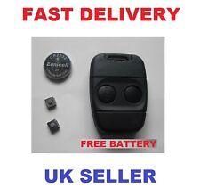MG Rover Land Rover ZS ZR MGF 100 200 214 400 416 25 45 Key Case Fob Repair Kit