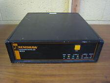 Renishaw ACC2 Autochange Control Unit CMM Probe Controller Used Free Shipping