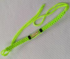 Unisex Cute New Charm Style Bracelet Best birthday Gift Handmade Bracelet UK 25