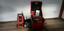 Hilti pos 150 Total station