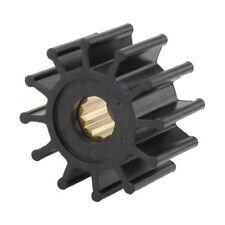 Impeller Kit for Yanmar Pump 129470-42530 129470-42531 129470-42532 Replacement