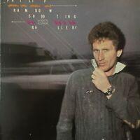 WINKIES / PHILIP RAMBOW Shooting Gallery 1979 (Vinyl LP)