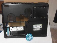 HP PAVILION ZV6000 CHASSIS BASE