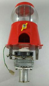 Original Bally Twilight Zone Pinball Machine Complete Gumball Assy. No Reserve