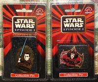 Lot of 8pcs Star Wars Galactic Heroes ADMIRAL ACKBAR Princess Cantina AMIDALA