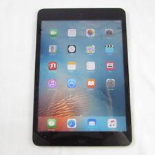 Apple iPad Mini 1st Generation 16GB, Wi-Fi, 7.9in - Slate Grey Tablet - 5IPE