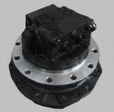 Link-Belt  Excavator 2800Q/3400Q Hydrostatic Travel Motor (Std)