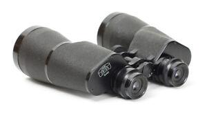 Binoculars Carl Zeiss 15x60 15 x 60 15x No.1429946 West Germany