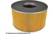 BLUE PRINT Filtro de aire para TOYOTA LAND CRUISER LEXUS LX ADT32258