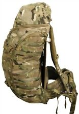 35a9e65dde blackhawk pack in vendita | eBay