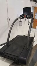 Woodway Desmo Elite Treadmill with Touch Screen