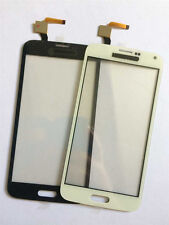 digitizer touch Screen Lens Glass panel For S5  FPC5000-037-01 FPC5000-037-02/03