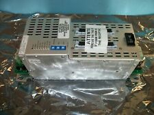 NEW Siemens PSC-12  500-033340  XLS Power Supply Charger Module Fire Smoke Alarm