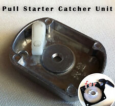 Pull Starter Start Catch Unit Catcher Pawl Cog Plate 43/47/49/50cc Pocket Bike U