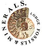 Lodge Fossils