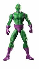 Hasbro Comic Book Heroes Action Figures without Packaging
