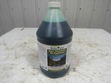 Natures Solution 1 Gallon Odor Eliminator Air Freshener Concentrate
