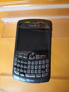 BlackBerry Curve 8330 VTG RARE (AT&T) Cellular Phone