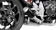 HONDA CB1000R 2018-2019 LEOVINCE LV-10 RACE EXHAUST*BLACK EDITION *IN STOCK NOW*