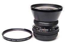 Carl Zeiss Flektogon 50mm f4 mc F. pentacon six