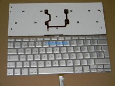 "MACBOOK PRO 15"" A1260 TECLADO ESPAÑOL SPANISH SP Keyboard & backlit"