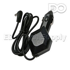 Car charger power adapter cord for Toshiba Thrive 10.1-Inch  Android Tablet PC