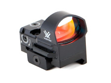 VORTEX RED DOT PUNTO ROSSO Razor Razor Red Dot 6 MOA POLIGONO AIRSOFT SOFTAIR