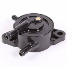 OEM Fuel Pump Replacement Yamaha Golf Cart Car G16 G17 G18 G19 G20 G22 G29 YDR