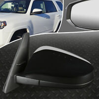Right Passenger Side Mirror For 2014-2018 Toyota 4Runner 2015 2016 2017 Q447GS