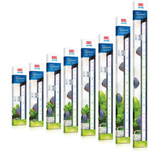 Juwel HeliaLux LED Spectrum Einsatzleuchte 550 LED-Beleuchtung Trigon 350