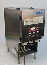 SureShot Ac20 Refrigerated Liquid Dispenser Ac-20 *Parts or Repair*