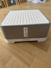 Sonos ZP120 / Connect Amp White - Excellent Used condition