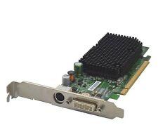 Tarjeta grafica ATI Radeon HD x1300 PC tarjeta gráfica 256mb 256 mbvideo card PCIe Dell