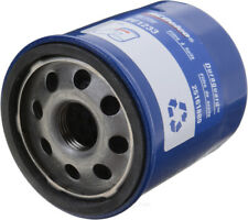 Engine Oil Filter ACDelco Pro PF1233