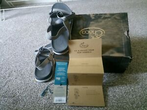 Chaco Lowdown Sandals Women's uk7