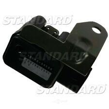 Manifold Absolute Pressure Sensor Standard AS114