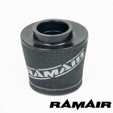 Ramair Performance Universale aspirazione induzione Custom Filtro aria - 60mm ID