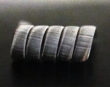 SALE! 2 N80/A1 10 Ply Framed Staple coils +free coils! (Fused, Alien Killer